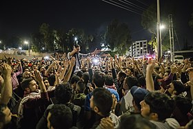 Jordan Protests, June 2018 - 17.jpg