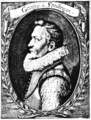Joris van Spilbergen 1568-1620.png