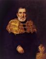 José Ferreira de Macedo Pinto.png