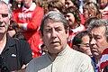 José María Arrate en agosto de 2009.jpg