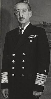 José Toribio Merino Chilean politician and admiral