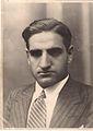 Jose Sanz Aguado.jpg