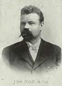 Josef Kožíšek.jpg