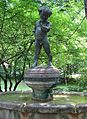 Joseph-Ruederer-Gedaechtnis-Brunnen Maximiliansanlagen Muenchen-6.jpg
