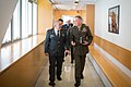Joseph F. Dunford Jr visit to Israel, October 2015 151018-D-VO565-250 (22283095565).jpg