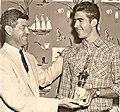 Joseph Rolle Award.jpg