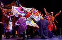 Joseph and the Amazing Technicolor Dreamcoat (3640665731).jpg