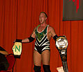 Josh Alexander with belts.jpg