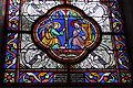 Jouy-en-Josas Saint-Martin Fenster 1 69.JPG