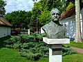 Jovan Jovanovic Zmaj Kiskőrös.JPG