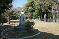 Joyama Park in Imari.jpg
