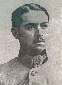 Juan Barragán Rodríguez - Wikipedia, la enciclopedia libre