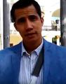 Juan Guaidó.png