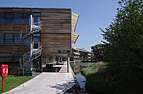 Jubilee Campus MMB R4 Business School North, the Exchange and Djanogly LRC.jpg