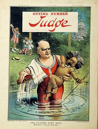 Judge 06-10-1899
