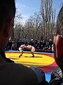 Judo Demonstration (5662601579).jpg