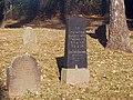 Juedischer-Friedhof-Beuel Sep-2020 6.jpg