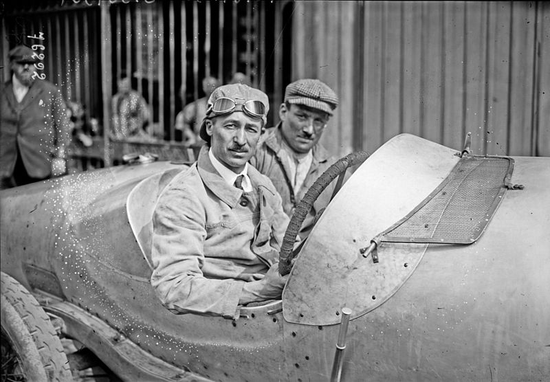 File:Jules Goux at the 1922 French Grand Prix (3).jpg