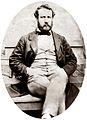 Jules Verne 2.jpg