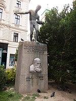 Julius Ofner (12756152324).jpg