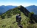 Junda Mountain.JPG