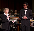 June Lockhart Salute to Apollo.jpg