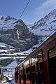 Jungfraujoch - panoramio - Patrick Nouhailler's… (28).jpg