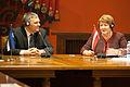 Juridiskā komisija tiekas ar Igaunijas Juridiskās komisijas delegāciju (8389879402).jpg