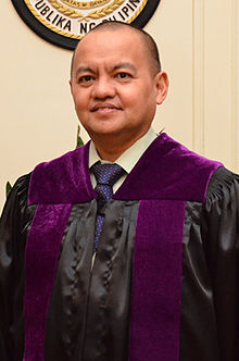 Justice Marvic MVF Leonen official portrait.jpg