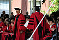 Justice david souter harvard commencement 2010.JPG