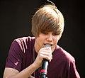 Justin Bieber 2010 4.jpg
