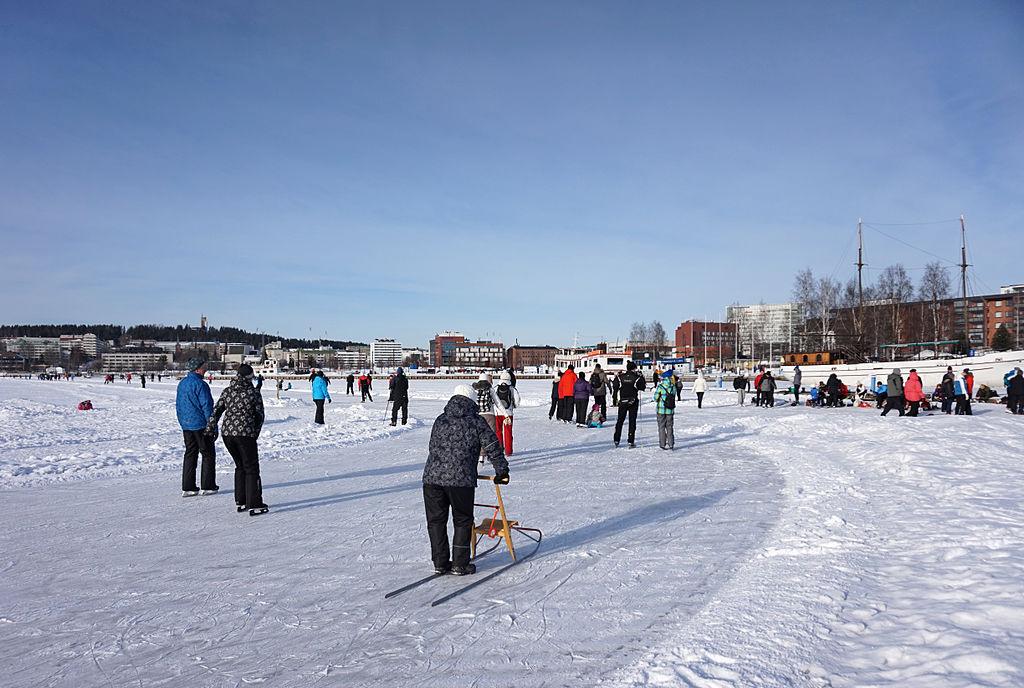 Image result for jyväsjärvi