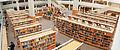 Jyvaskyla library2.jpg