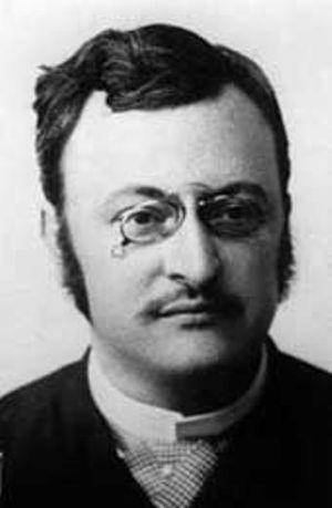 Károly Zipernowsky - Károly Zipernowsky