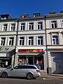 Köln Stammheimer Straße 126.jpg