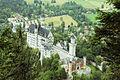 Königsschloss Neuschwanstein.jpg