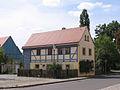 Kötzschenbroda Hirtenhaus.jpg