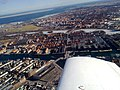København K, København, Denmark - panoramio (20).jpg