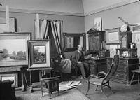 Künstleratelier Karl Lorenz Rettich (1841-1904).jpg