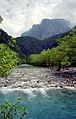 K.Dominou-Voidomatis river.jpg
