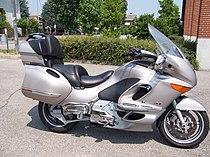 K1200lt-3.jpg