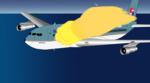 KAL 858 EXPLODES.tif