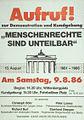 KAS-Berlin-Bild-13262-1.jpg