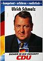 KAS-Schmalz, Ulrich-Bild-19913-1.jpg