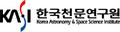 KASI logo.png