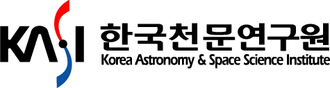 Korea Astronomy and Space Science Institute - Image: KASI logo