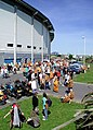KC Stadium, Hull - geograph.org.uk - 1319068.jpg