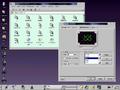 KDE Beta3.png
