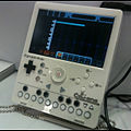 KDJ-ONE mobile audio workstation.jpg