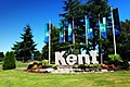 KENT, Washington - panoramio.jpg